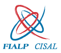 Fialp - Cisal