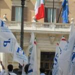 La FIALP a Montecitorio
