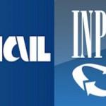inail-e-inps