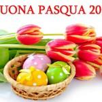 pasqua-2015