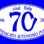 Inail 70