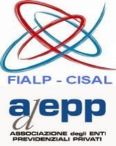 dip Fialp Adepp