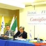 Massimo CN 2013 b2