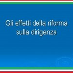 5 riforma PA