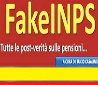 2 FakeINPS