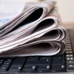 3 giornal